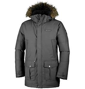 Men's Timberline Ridge™ Jacket