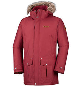 Men's Timberline Ridge™ Jacket