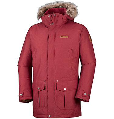 Men's Timberline Ridge™ Jacket  , front