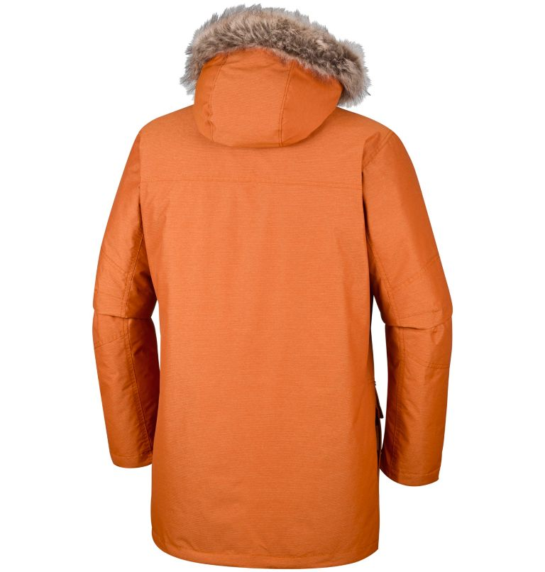 Men's Timberline Ridge™ Jacket  Men's Timberline Ridge™ Jacket , back