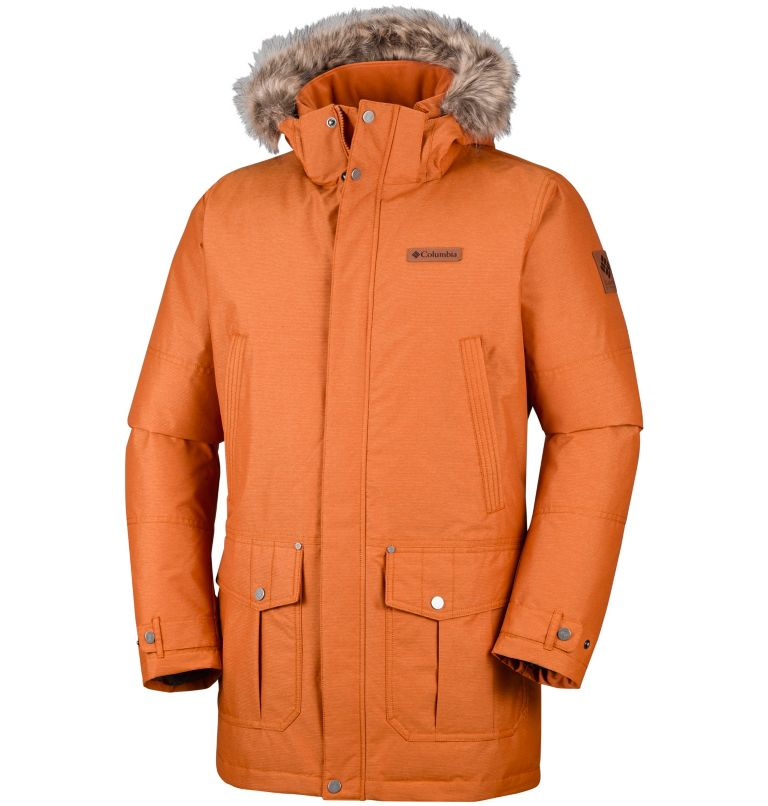 Men's Timberline Ridge™ Jacket  Men's Timberline Ridge™ Jacket , front