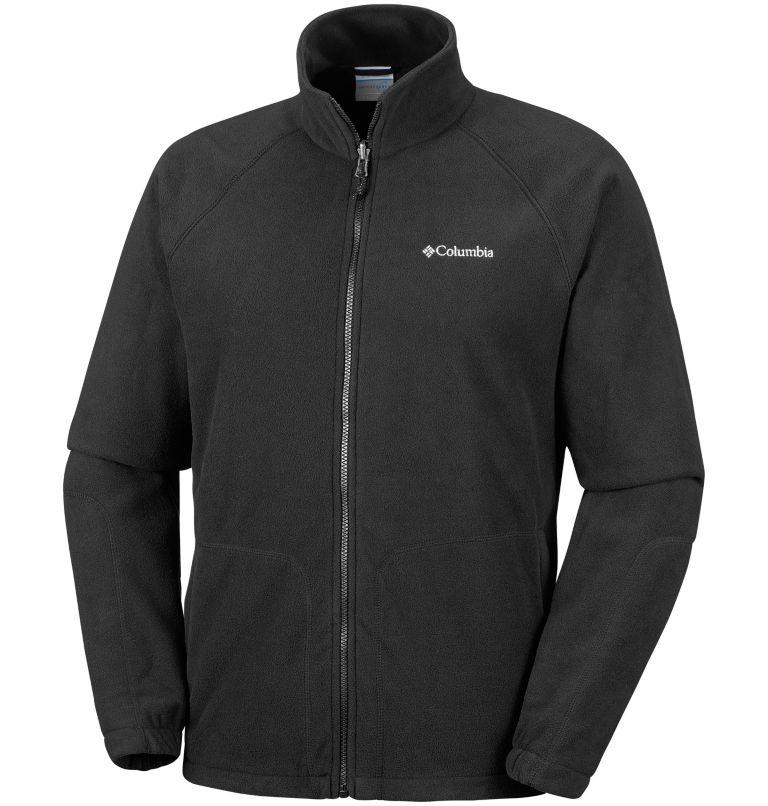 Men's Mission Air™ Interchange Jacket Men's Mission Air™ Interchange Jacket, a2