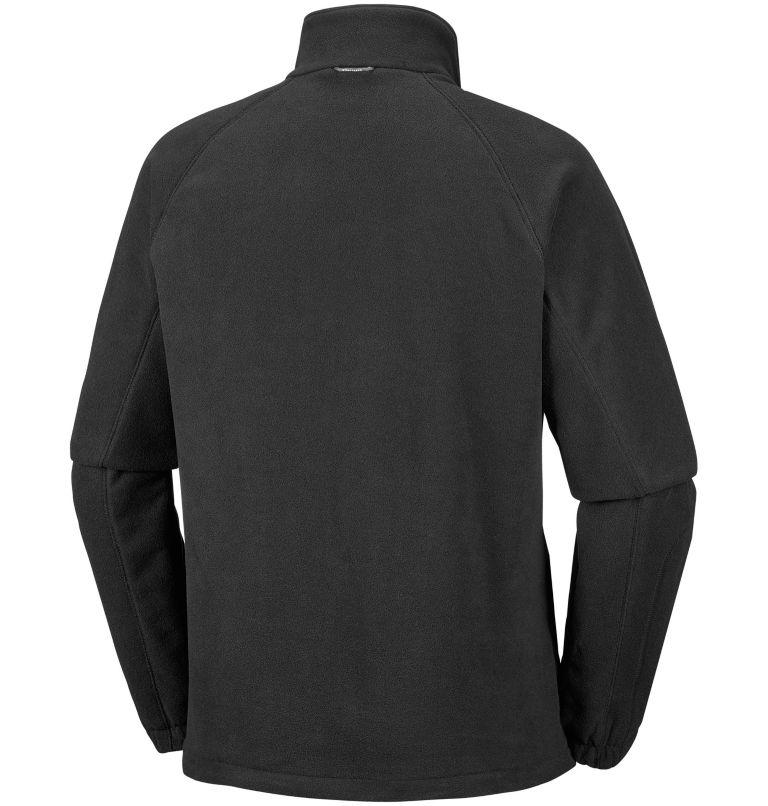 Men's Mission Air™ Interchange Jacket Men's Mission Air™ Interchange Jacket, a3