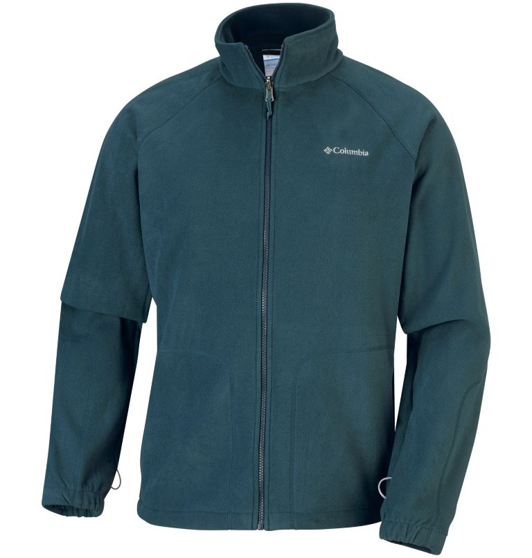 Chaqueta Mission Air™ Interchange para hombre Chaqueta Mission Air™ Interchange para hombre, a3