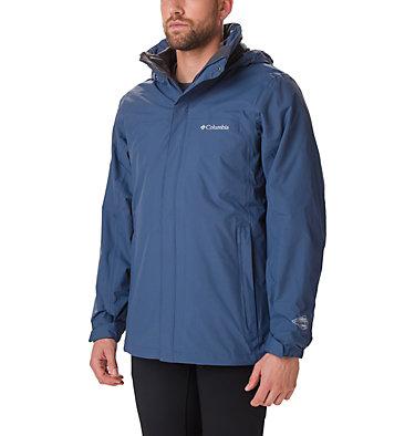 Men's Mission Air™ Interchange Jacket , front