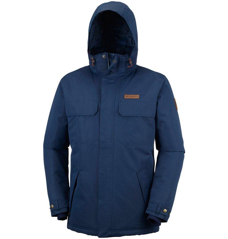 Men's Rugged Path™ Jacket –Plus Size Men's Rugged Path™ Jacket –Plus Size, a1