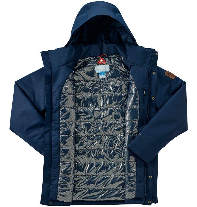 Men's Rugged Path™ Jacket –Plus Size Men's Rugged Path™ Jacket –Plus Size, a2