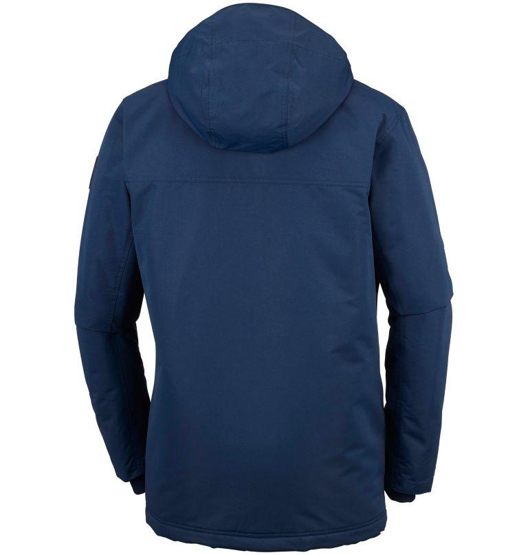 Men's Rugged Path™ Jacket –Plus Size Men's Rugged Path™ Jacket –Plus Size, back