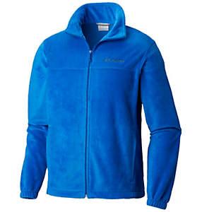 Men's Steens Mountain™ Full Zip Fleece 2.0 — Big