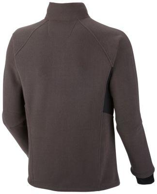 Men's Thermarator™ II Fleece Jacket – Tall