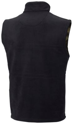 Men's Lock N Load™ Vest – Tall