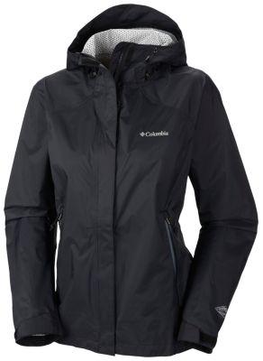 Women's Rainstormer™ Jacket - Extended Size