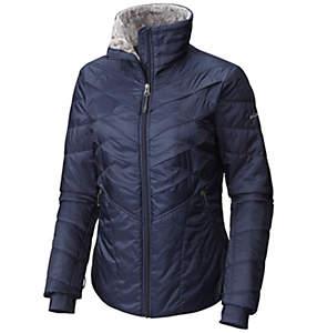 Women's Kaleidaslope™ II Jacket – Plus Size