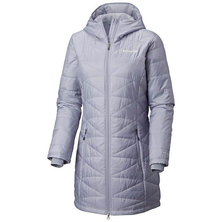 d055160420f Astral Women s Mighty Lite™ Hooded Jacket - Plus Size