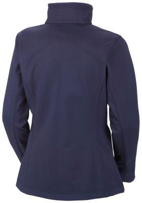 Women's Kruser Ridge™ Softshell - Extended Size
