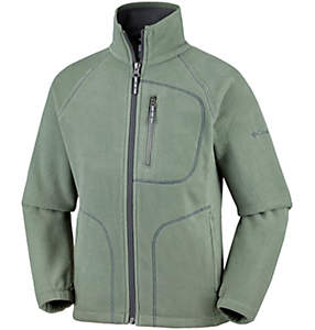 Veste Fermeture Zippée Fast Trek™ II Junior