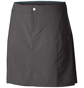 Women's Just Right™ Skort