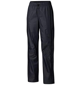 Women's Pouring Adventure™ Pant