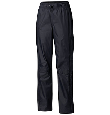 Women's Pouring Adventure™ Pant , front