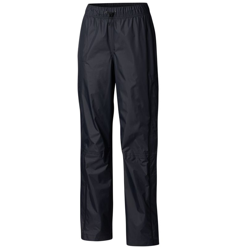 W Pouring Adventure™ Pant W Pouring Adventure™ Pant, front