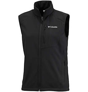 Men's Cascade Ridge™ Vest