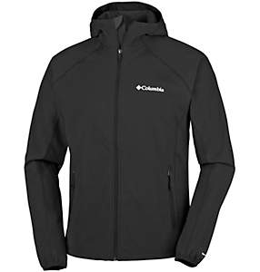 Men's Whisper Creek™ Softshell