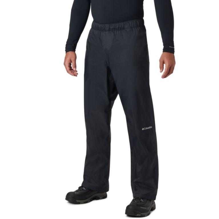 f1cdb518551 Men s Rebel Roamer Waterproof Breathable Softshell Pants