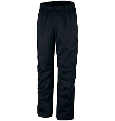 Pantalon Pouring Adventure™ Homme , front