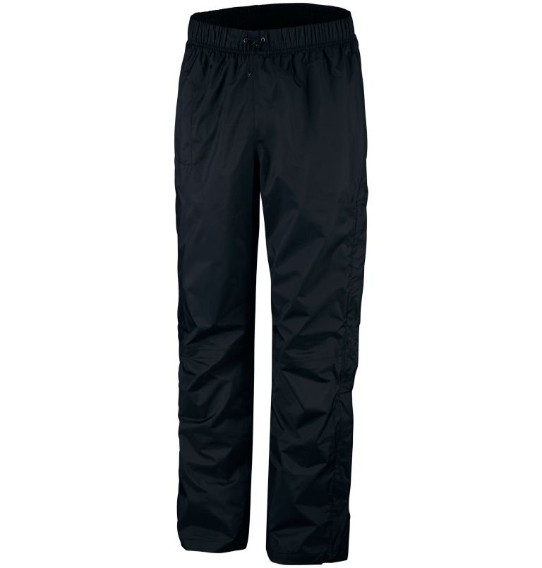 Men's Pouring Adventure™ Pant Men's Pouring Adventure™ Pant, front