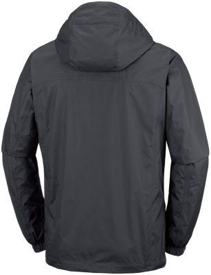 4a3309337b2ce Men's Pouring Adventure II Jacket | Columbia.com