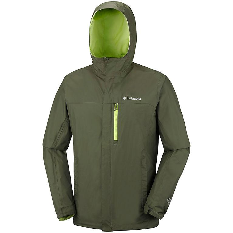 Peatmoss Men s Pouring Adventure™ II Jacket d256a78f5e