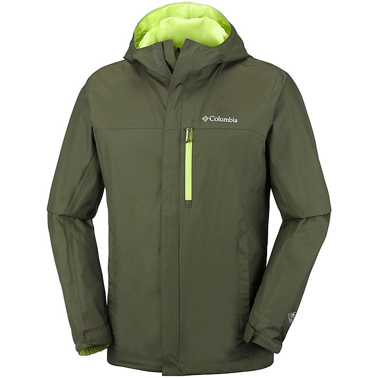 Peatmoss Men s Pouring Adventure™ II Jacket d256a78f5e