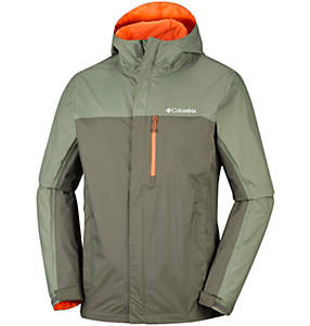 Pouring Adventure™ II Jacket