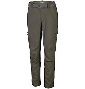 Pantalón cargo Silver Ridge™II para hombre