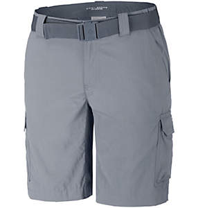 Men's Silver Ridge™ II Cargo Short