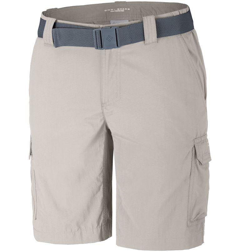 Short cargo Silver Ridge™II para hombre Short cargo Silver Ridge™II para hombre, front