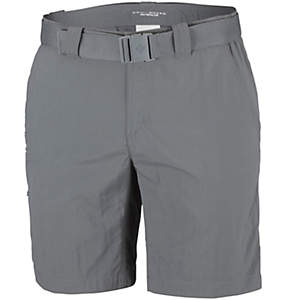 Men's Silver Ridge™ II Short