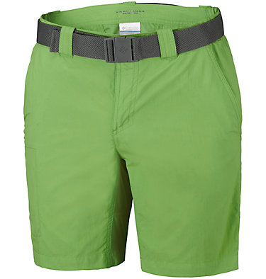 Men's Silver Ridge™ II Short , front