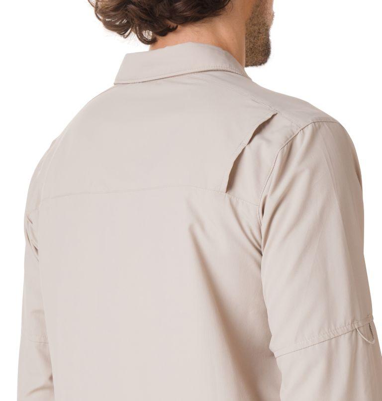 Men's Silver Ridge™ II Long Sleeve Shirt Men's Silver Ridge™ II Long Sleeve Shirt, a2