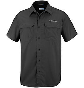 Silver Ridge™ II  Short Sleeve Shirt