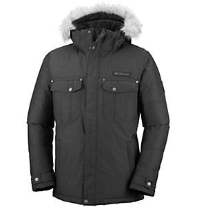 Men's Morningstar Mountain™ Jacket