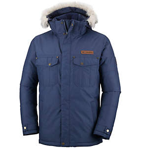 Morningstar Mountain™ Jacket