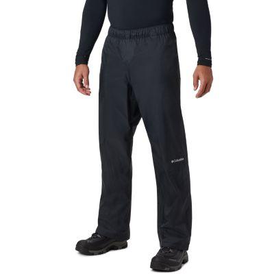 Men's Rebel Roamer™ Rain Pant - Tall | Tuggl