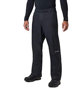 Men's Rebel Roamer™ Rain Pant - Tall