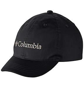 Verstellbare Ball Cap Schirmmütze Junior