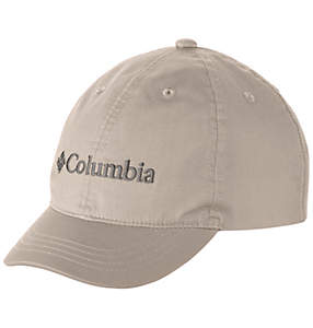 Kids' Adjustable Ball Cap