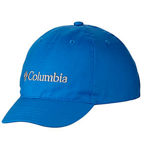 Youth Adjustable Ball Cap