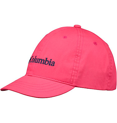 Verstellbare Ball Cap Schirmmütze Junior , front