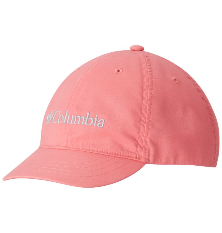 Youth Adjustable Ball Cap | 674 | O/S Youth Adjustable Ball Cap, Lollipop, front