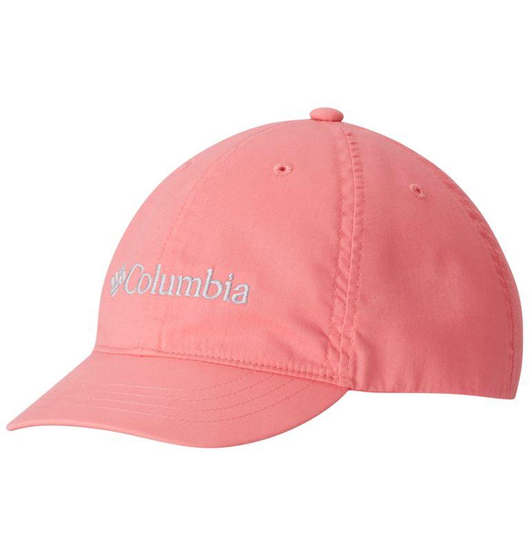 Youth Adjustable Ball Cap | 674 | O/S Casquette réglable Junior, Lollipop, front